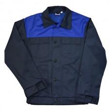 Костюм СР-238/1 с брюками