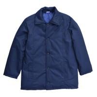 Куртка утепленная СР-213
