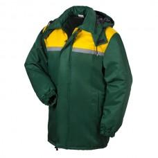 Куртка утепленная СР-247 грета