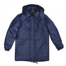 Куртка утепленная СР-247 оксфорд