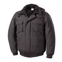Куртка утепленная СР-613