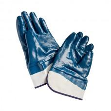 Перчатки МБС с крагами